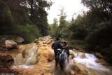 IMG_8372.jpg  farod waterfall