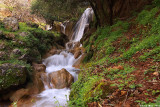 IMG_8178.jpg  farod waterfall