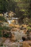IMG_8511.jpg  farod waterfall