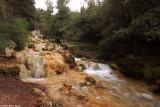 IMG_8415.jpg  farod waterfall