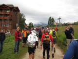 TOE 2 Les Deux Alpes.jpg