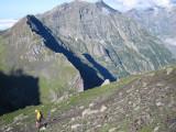 TOE 26 Descending Col de la Cavale.jpg