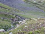 TOE 27 Descending Col de la Cavale.jpg