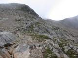 TOE 30 Col de la Valette.jpg