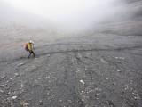 TOE 32 Descending Col de la Valette.jpg
