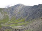 TOE 35 Col de Vallonpierre.jpg