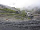 TOE 36 Descending Col de Vallonpierre.jpg