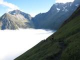 TOE 42 Col de Cote Belle Looking to Col de la Muzelle.jpg
