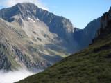 TOE 43 Col de Cote Belle Looking to Col de la Muzelle.jpg