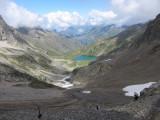 TOE 49 View Col de la Muzelle to Les Deux Alpes.jpg