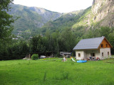 TOE 52 Le Bourg dArud and Last Climb.jpg