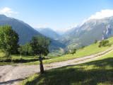 TVSB 11 View of Val Ferret.jpg
