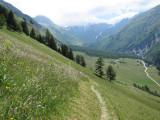 TVSB 23 Trail Between La Fully St Bernard.jpg