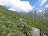 TVSB 24 Climb to Col Fenetre.jpg
