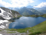 TVSB 27 Lake Before Col Fenetre 3.jpg