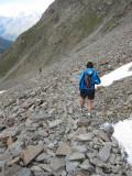 TVSB 37 Descending Col des Chevaux 3.jpg