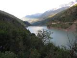 TVSB 40 Lac des Toules.jpg