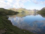 TMM 9 Lake.jpg