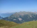 TMM 23 View Gibel to Bruenig 2.jpg