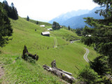 TMM 25 Climb from Bruenig 1.jpg