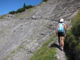 TMM 26 Climb from Bruenig 2.jpg