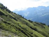 TMM 27 Climb from Bruenig 3.jpg