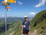 TMM 31 Me Schoenbuehl.jpg