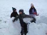 1 January Mark Hit By Snowball.jpg