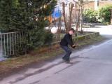 2 February Mark Playing Handball.jpg