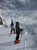 2 February Mark Zoe Glacier Skiing.jpg