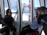 2 February Mark Zoe Skiing.jpg