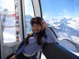 2 February Zoe Gondola Hohsaas.jpg
