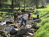 4 April Ebenalp Kids River.jpg