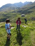 7 July Aosta Arp 1.jpg