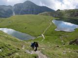 7 July Aosta Arp 2.jpg