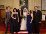 8 August Rebecca Sprinkle Wedding.jpg