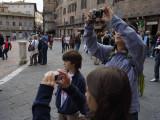 10 October Photographers Siena.jpg