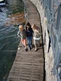 10 October Zoe Lake Como.jpg