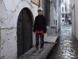 11 November Mark Venice 1.jpg