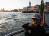 11 November Mark Venice 2.jpg