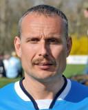 Karl Galuska