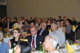 Business & Network, Krumbach 2011