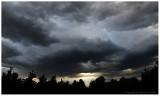 interesting_skies