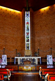 All Saints' Cathedral .Bathurst..