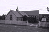 Presbyterian Church..Bowenfells..1842.