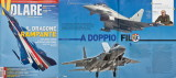 Volare Italian aviation magazine