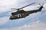 4079237355_8d3f3199d8 RAF Puma HC1 RIAT 2009_M.jpg