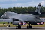 4079996986_d3d13e91b6 USAF B-1b Lancer RIAT 2009_M.jpg