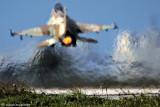 4164805531_93c9d6de95 F-16D Barak Israel Air Force_M.jpg