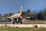 4267684535_222080a1dc F-16D Barak Israel Air Force V2_M.jpg